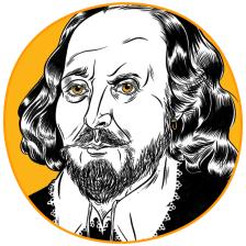 Shakespeare 101