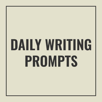 resources-daily-writing-prompts