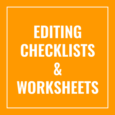 resources-editing-checklists-and-worksheets