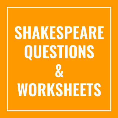 resources-shakespeare-study-guides