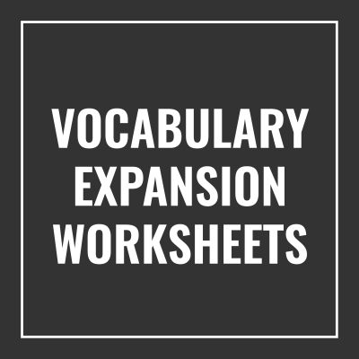 resources-vocabulary-expansion-worksheets