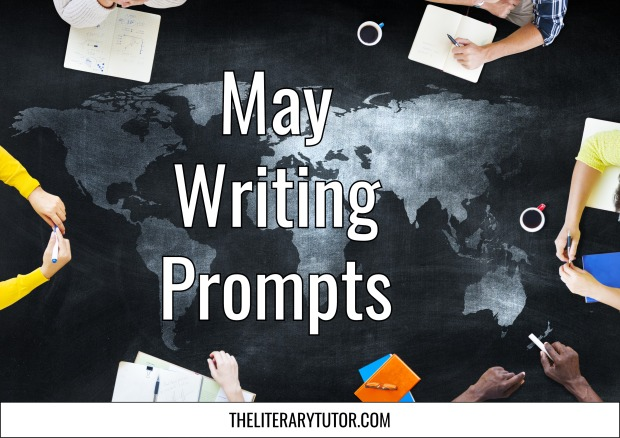 May Prompts