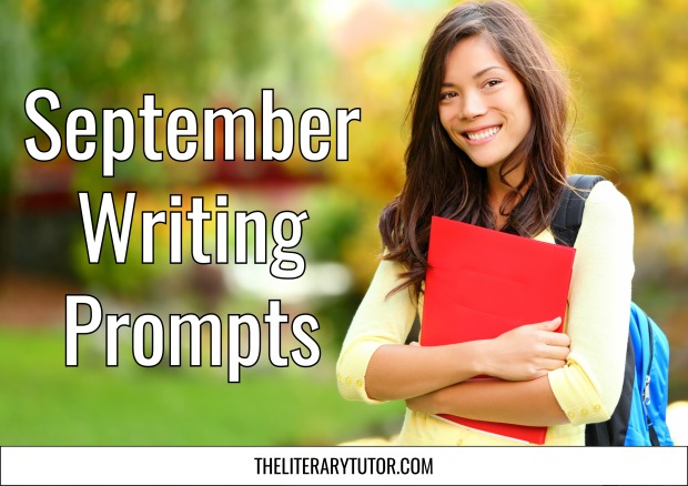 September Prompts