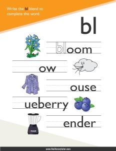 blending-worksheet-bl-1