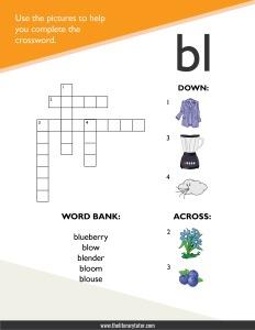 blending-worksheet-bl-2