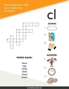 blending-worksheet-cl-2